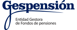 Logo gespension